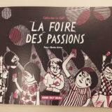 NOUVEAU CHEZ DPS : Catherine Le Goff